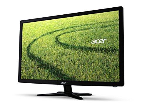 [Amazon.de] Acer G276HLAbid (27 Zoll) TFT-Monitor - 5ms Reaktionszeit FHD für 149€