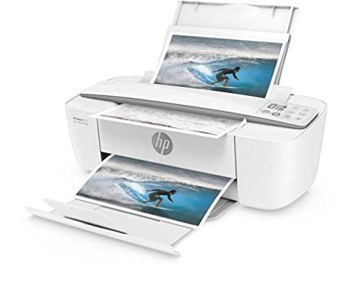 HP DeskJet 3720 Multifunktionsdrucker mit WLAN