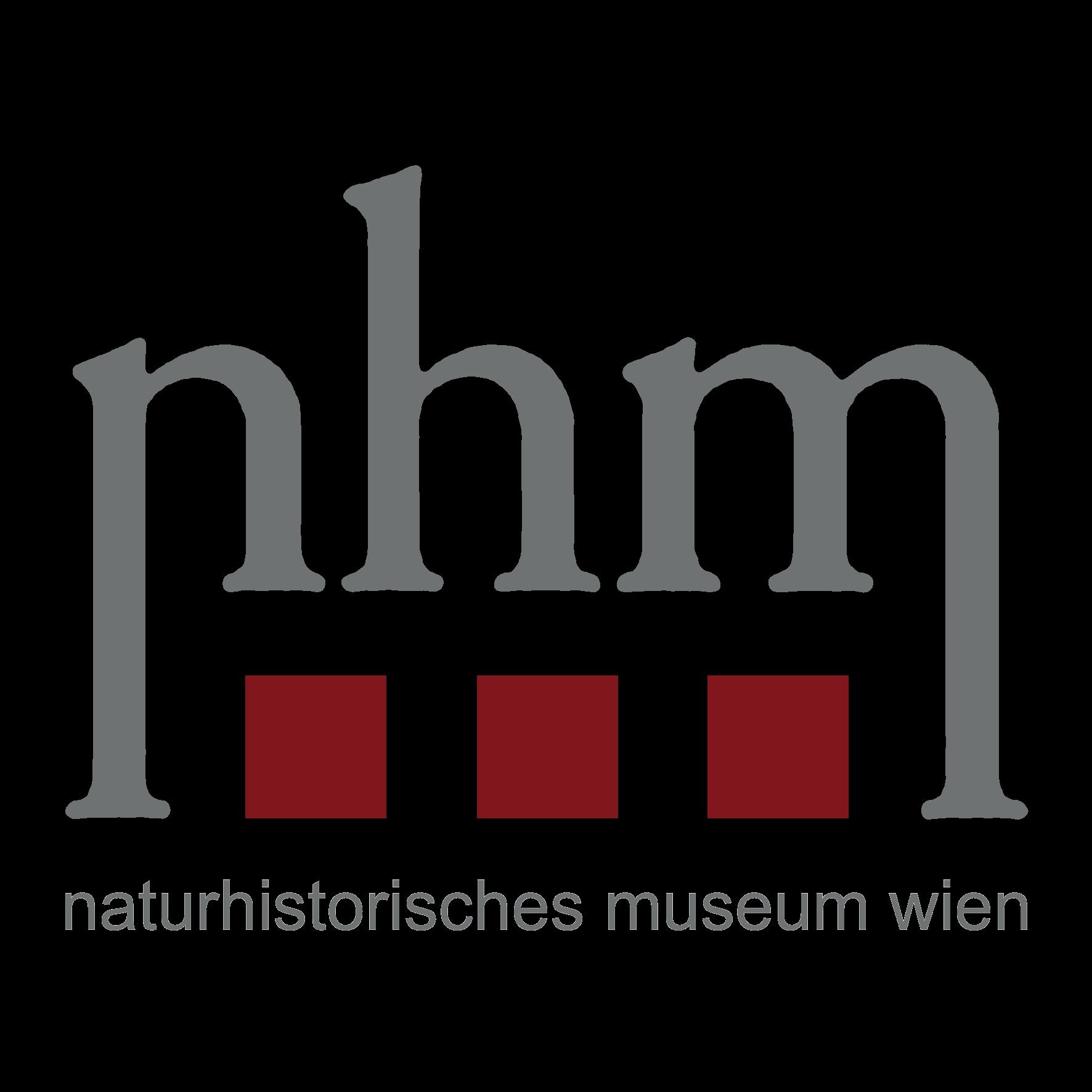 Gratis ins Naturhistorische Museum in Wien am 28.10.2016 - mit Los der Österreichischen Lotterien - 10 € sparen