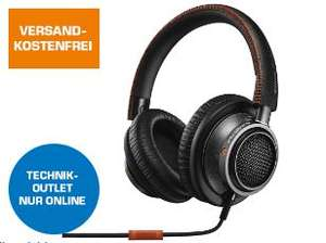 [Saturn.at]PHILIPS FIDELIO L2BO Over-Ear-Headphones - Versandkostenfrei & neuer Bestpreis!
