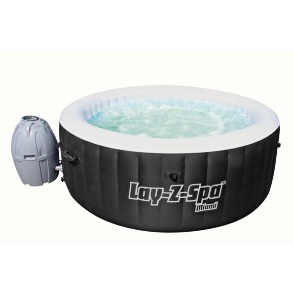 Lay-Z-Spa zum Super Preis --> 299€