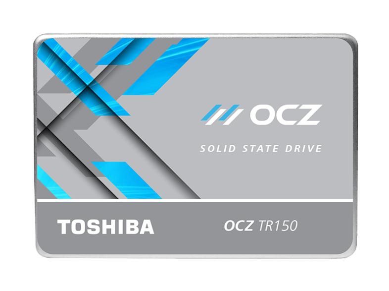 Mediamarkt: Toshiba OCZ SSD 480 Gb / 960 Gb