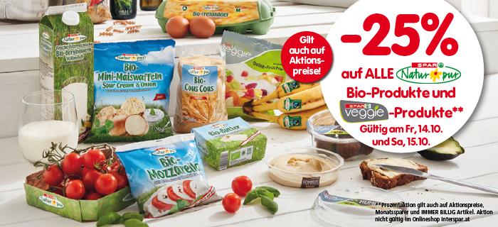 Lebensmittelhandel Angebotsübersicht 13.10.2016 - 19.10.2016