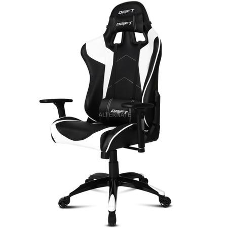 [ZackZack] Drift Gaming DR300 für 169,90€ statt 229,90€