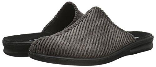 (Amazon Plus Produkt) Romika Herren Pantoffeln fürn Opa ;-)