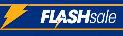 [PSN US/CA] Flash Sale mit u.a. The Order für 5,52€