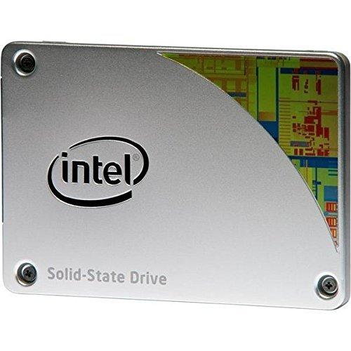 Intel SSDSC2BW240A401 interne SSD 240GB um 82,20€ (nächster Preis 142€)