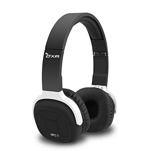 [Amazon.de] Drahtlose Bluetooth Kopfhörer für 25,99 Euro --30% Sparen