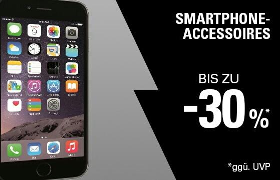 [ebay.at] Smartphones & Zubehör - Sonderverkauf nur noch 12 Stunden