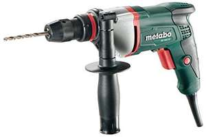 Metabo Bohrmaschine 500W @Amazon 121€ (PVG 207€)