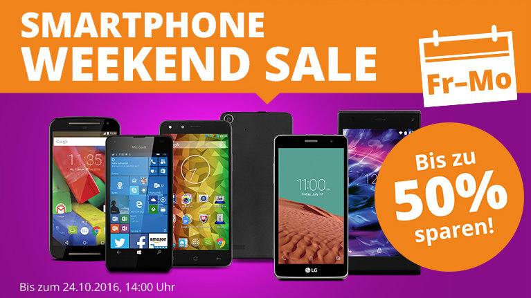 [Medion.at] Weekendsale mit Motorola Moto G™ 2nd (Generation) , 8GB , LTE um 99,95€