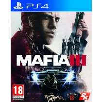 [thegamecollection] Mafia III (PS4) für 41,55€ - 14% sparen