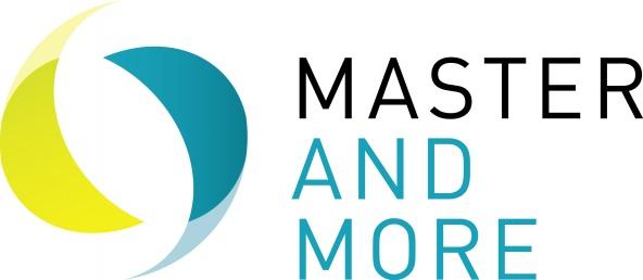 """Gratis Eintritt zur """"Master Messe"""" in Wien - 5 € sparen - am 4.11.2016"""