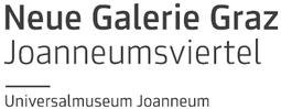 Gratis Eintritt ins Universalmuseum Joanneum (Neue Galerie Graz) am 13.11.2016 - mit Los der Österreichischen Lotterien - 9 € sparen