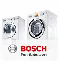 Deal des Tages: Bosch Haushaltsgeräte stark reduziert (Amazon)