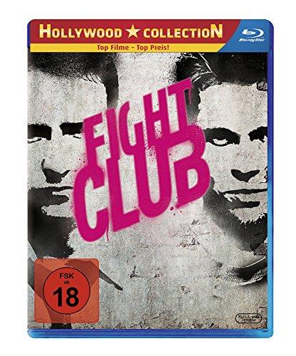 Knaller: diverse Blu-Rays um 2,79 - 3,20 € inkl Versand
