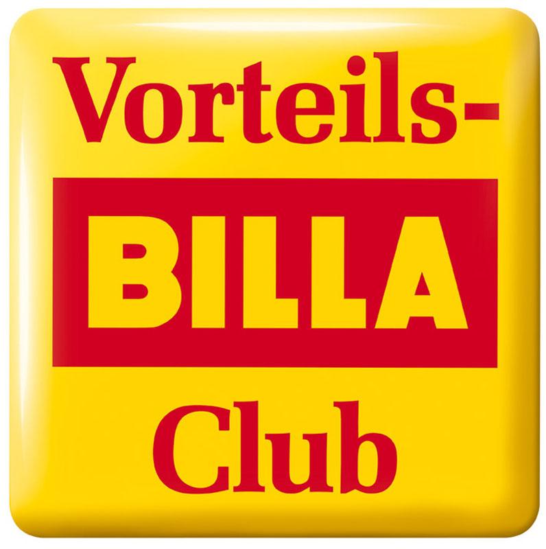 BILLA (lokal & online): 10% Rabatt auf Alles - bis 29.10.2016