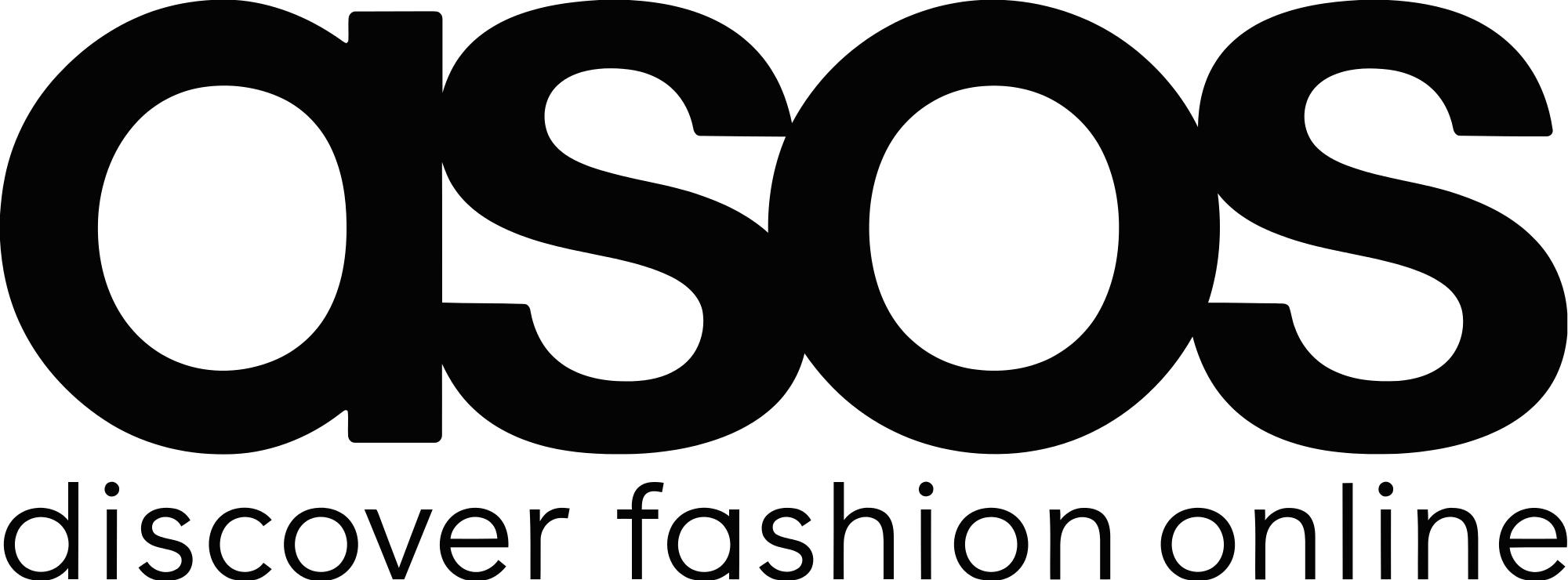 ASOS Onlineshop 20% auf den gesamten Einkauf