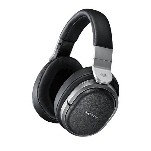 Sony 9.1 Digital Surroundsystem Kopfhörer um 299 € - 20% sparen
