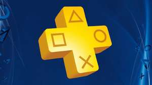 [PSN] PlayStation Plus - November