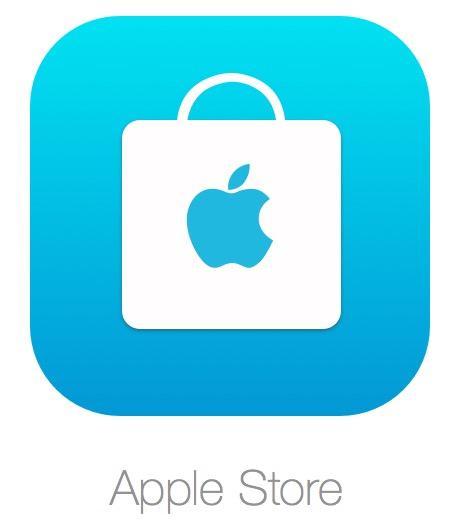 Apple Store: Zubehör-Rabatte (Monitore, Kabel, Adapter,...) - bis zu 59% sparen