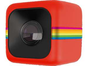 Polaroid Cube - Saturn Online Shop (39 €)