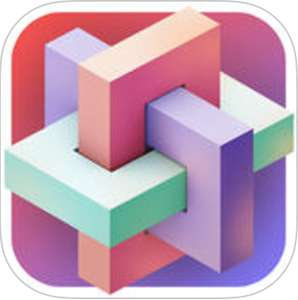 "[iTunes] ""Interlocked"" und ""Magic Launcher"" GRATIS statt 0,99€ bzw 2,99€"