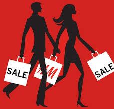 Nur heute: 10 % Rabatt auf den Sale im H&M-Online-Shop