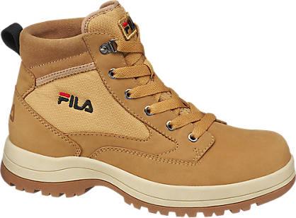 [Deichmann.at] Fila Boots (ähnlich Modell Grunge) um 39,90€ statt 80€