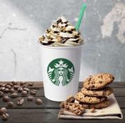 MarktGuru: -0,50 € auf alle Getränke bei Starbucks