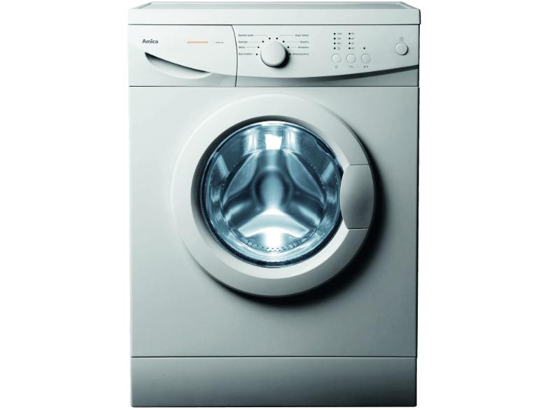 (Saturn Österreich) AMICA WA 14640 W Waschmaschine für nur 150€ inkl. Versand!