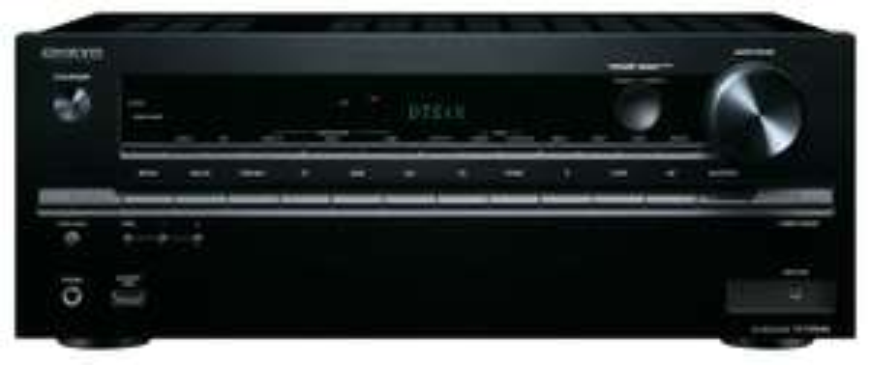 [Amazon.de] ONKYO TX-NR646 (B) 7,2-Kanal Netzwerk-AV-Receiver (Dolby Atmos, 160 Watt) fur 379€