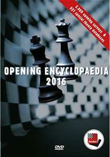 Minus 25% auf Schach-Software - Nur heute Dienstag
