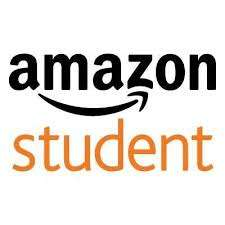 Info zu Amazon Student: Prime Video jetzt im kostenlosen Probe-Jahr inklusive