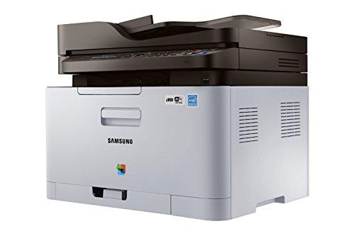 (exklusiv für Prime) Samsung Multifunktionsdrucker inkl Versand