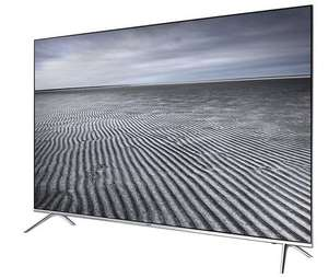Samsung UE55KS7080 SUHD LED TV