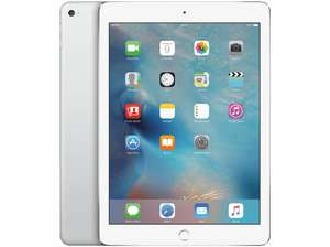 Apple iPad Air 2 64GB Wifi statt € 483,- um € 444,-