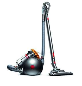 "Dyson Big Ball ""Multifloor+"" um 319 € - Bestpreis"