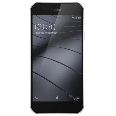 [Gearbest] Gigaset Me Pure 4G Smartphone für 111,89 € - Versand aus China!