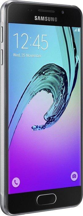 [Samsung Shop] Black Friday Vorankündigung - Samsung Shop 2x Galaxy A3 für 299€ - AUSVERKAUFT