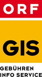 Petition: GIS-Gebühren abschaffen - 25 €/Monat sparen