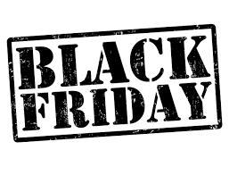 Verschiedene Artikel im Black Friday Deal bei Saturn - wie zb. Iphone 6s