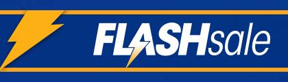 [PSN NA] Black Friday Flash Sale mit u.a. Battlefield 1 für 34€ oder Skyrim für 25€