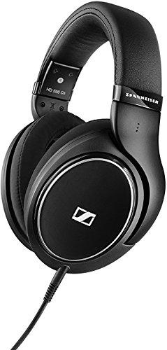 [Amazon.de] Sennheiser HD 598Cs, geschlossener Kopfhörer für 104,94€