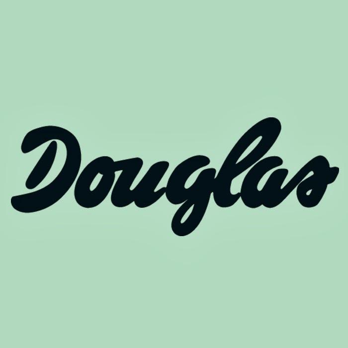 Douglas: 25% auf alle Parfüms / bis zu 55% Black-Friday-Parfüms