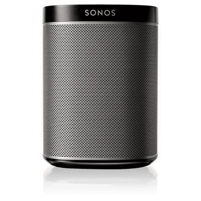 [Amazon.de] Sonos Play:1 wieder günstig zu haben