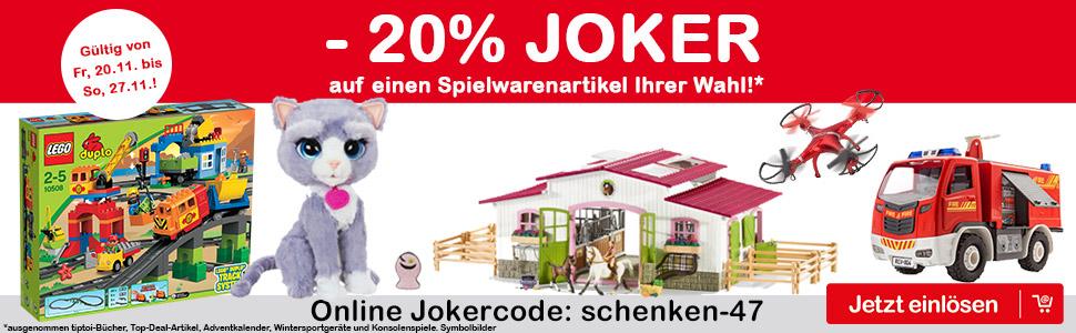 Lego Technic Seilbagger 42042 - dank Preisjoker günstigst
