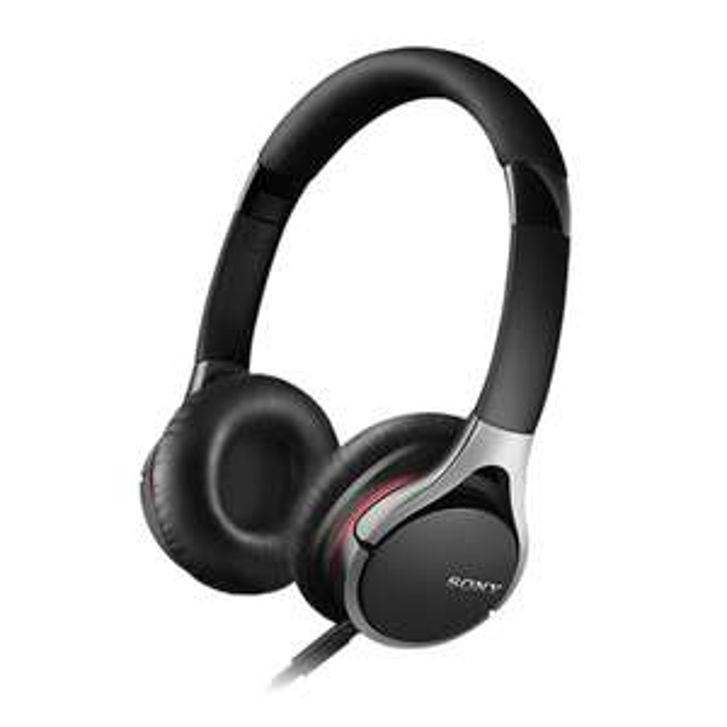 Sony MDR-10RC Kopfhörer um 39 € - 32% sparen