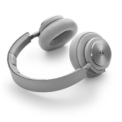 Bang & Olufsen H7 Over-Ear Bluetooth Kopfhörer um 238 € - Bestpreis - 26% sparen