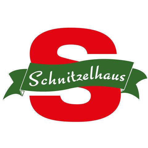 [Info Deal] Schnitzelhaus immer Mittwoch -10% auf ALLES!